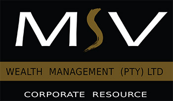 MSV Wealth Management